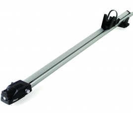 BCUL - Rola Roof Rack